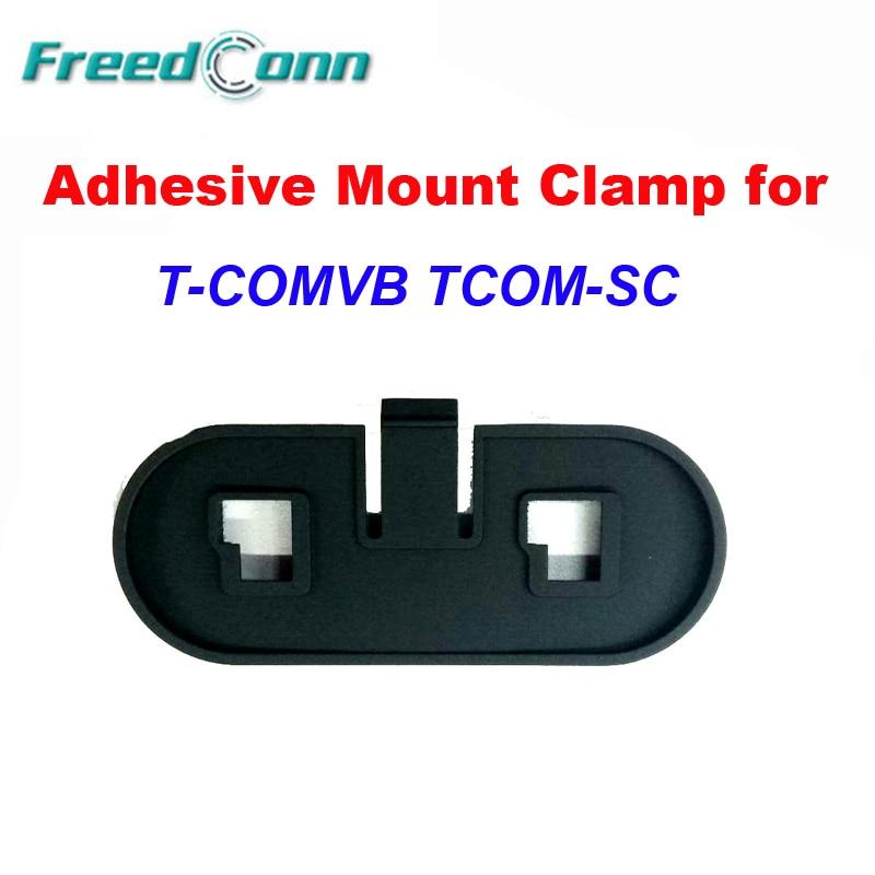 T-COM 3M.800