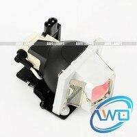 330 6894 оригинальный проектор лампы с корпусом для Dell M210X 180 дней гарантия