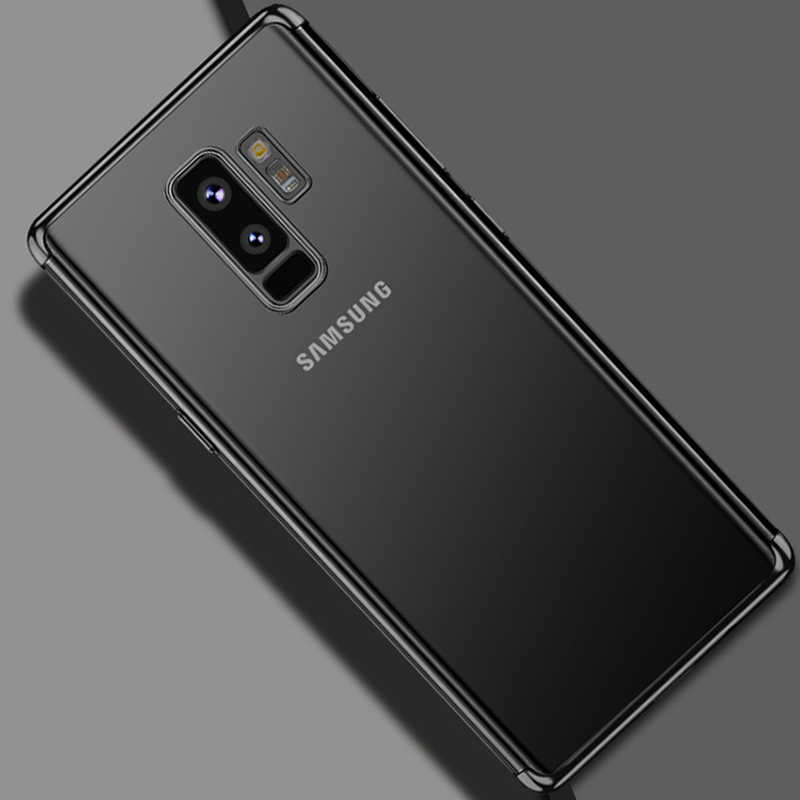 samsung galaxy 10e case