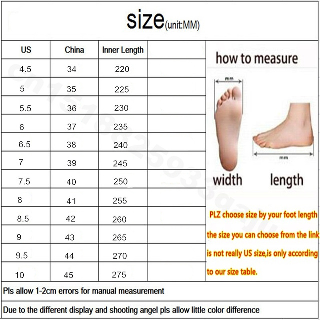 2018 Women Pumps Ankle Strap Thick Heel Women Shoes Square Toe Mid Heels Dress Work Pumps Comfortable Ladies Shoes 2.5 cm 5