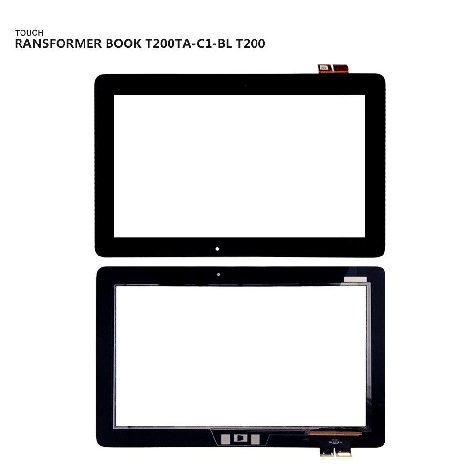 T200TA-C1-BL T200-4