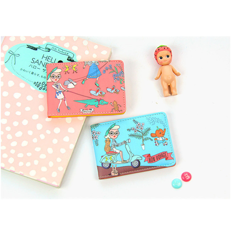 High quality novelty cartoon wacky uncle credit business card holder high quality novelty cartoon wacky uncle credit business card holder id card holder case drive license card cover sm4st001 in card id holders from luggage colourmoves
