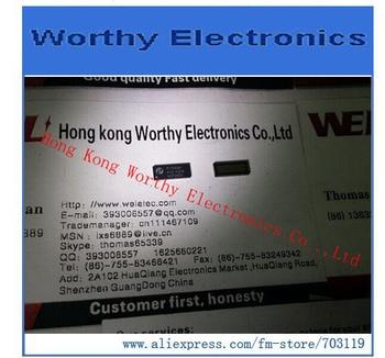 Free  shipping     10pcs/lot     PI3HDMI412-AZHE   PI3HDMI   412-AZHE     PI3HDMI412   AZHE      QFN-42
