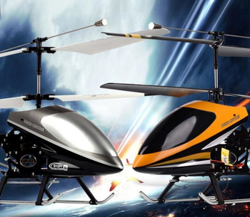 rc helicopter Big size 80CM DH9101 3.5CH Super resistance to fall off RC Helicopter RTF heli Metal Gyro Remote Control toy gift