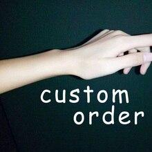 (10 шт./лот) браслет защищены только для кого-то особые Браслеты для Для женщин Для мужчин девушка ювелирные изделия
