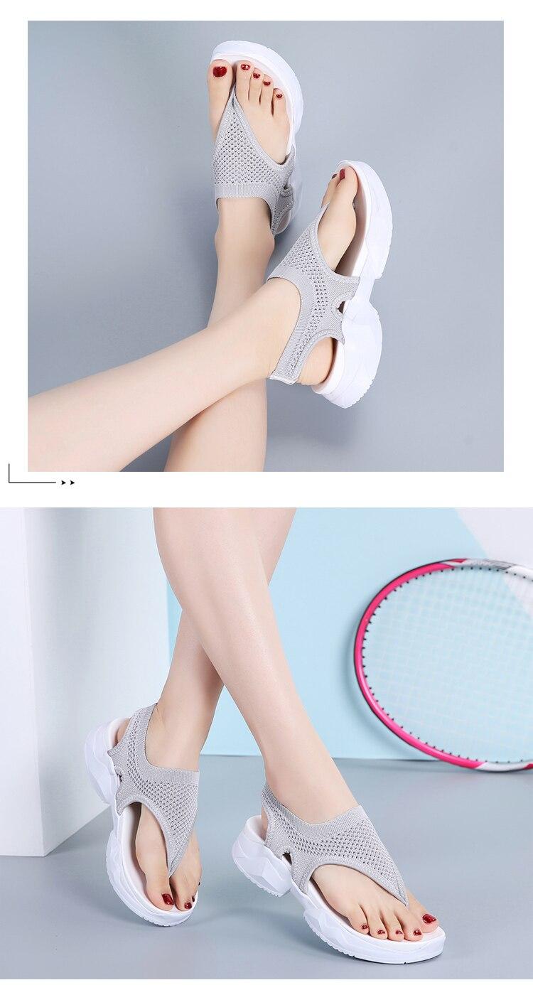 women shoes summer (13)