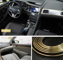 popular peugeot 206 interior styling-buy cheap peugeot 206