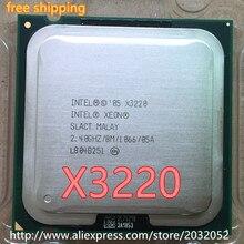 Intel Core i5-2540M Processor i5 2540M notebook Laptop CPU Socket G2 rPGA988B SR044