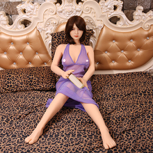 High Quality Silicone Sex Doll Lifelike Big Breast Ass Real Vagina Pussy Anal Adult Doll Janpanse Real Doll 168cm