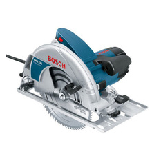 Cutting machine woodworking circular saw saws portable chainsaw flip GKS 235