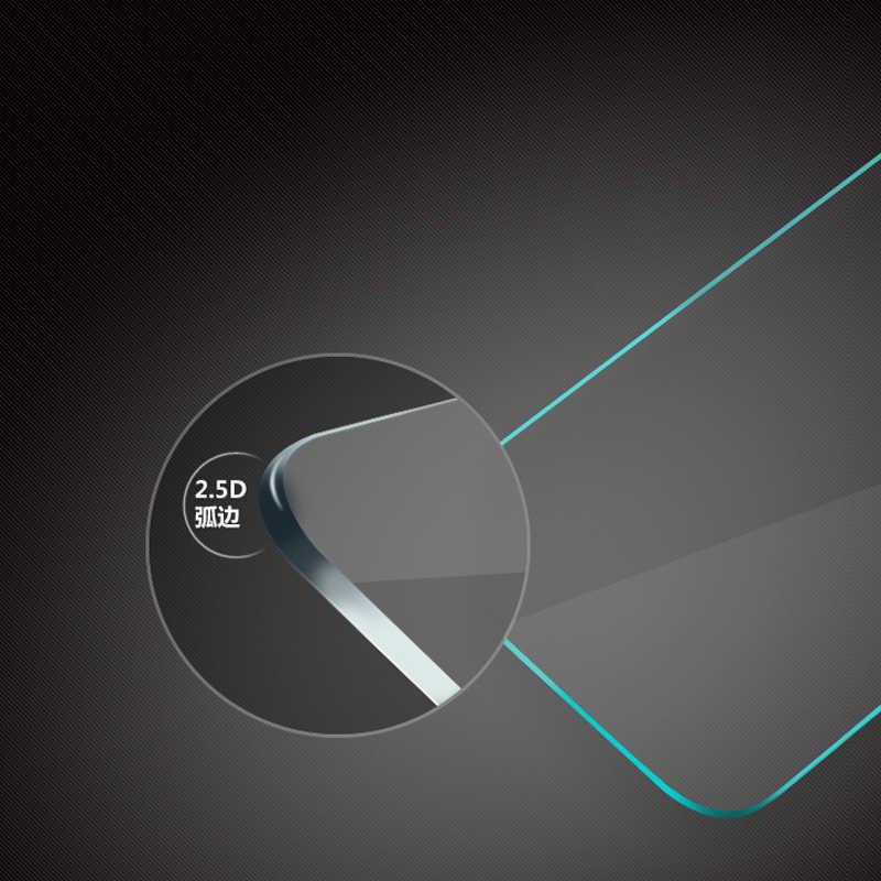 2 PC Kính Cường Lực Cho Xiaomi Redmi 6A 6 5 5A 4A 3S 3 Pro Tấm Bảo Vệ Màn Hình Trên Redmi note 3 Pro Note 4 4X 5 Pro Có Kính Cường Lực