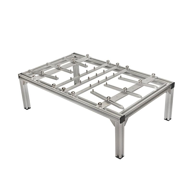 PCB table (6)