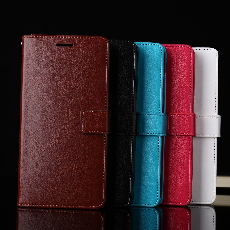 de39d4b2f61 top 10 y67 leather case list and get free shipping - 9d2d9dd1