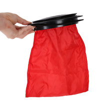 6 Inch Canoe Kayak Boat Hatch Cover Deck Plate Accessories Top Quality  Storage Bag Kit for Marine Canoe Boat Oval Hatch Cover w шляпа canoe canoe mp002xm20pqw
