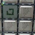 LSISAS2008 BGA 100% Новый оригинальный интегрированный микросхема