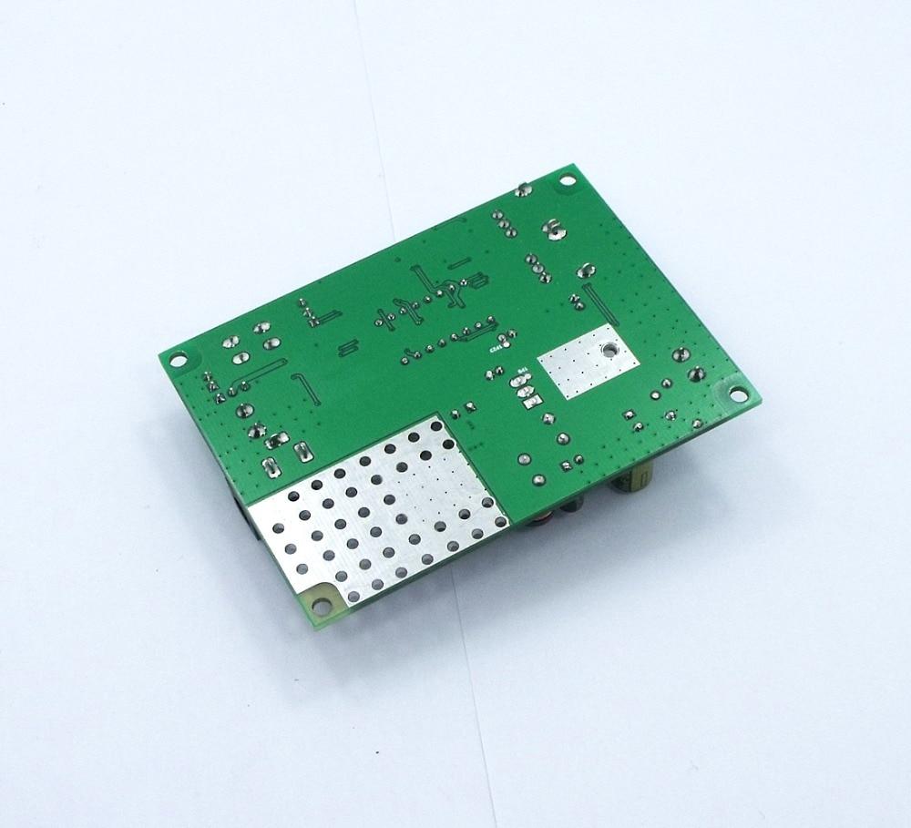 Купить с кэшбэком PM-6009M Programmable Buck-Boost Step Up Down SEPIC DC2DC Converter Power Supply