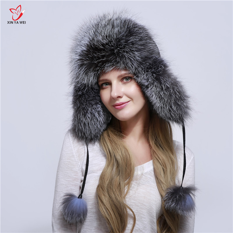6233b28b Buy hat l and get free shipping on AliExpress.com
