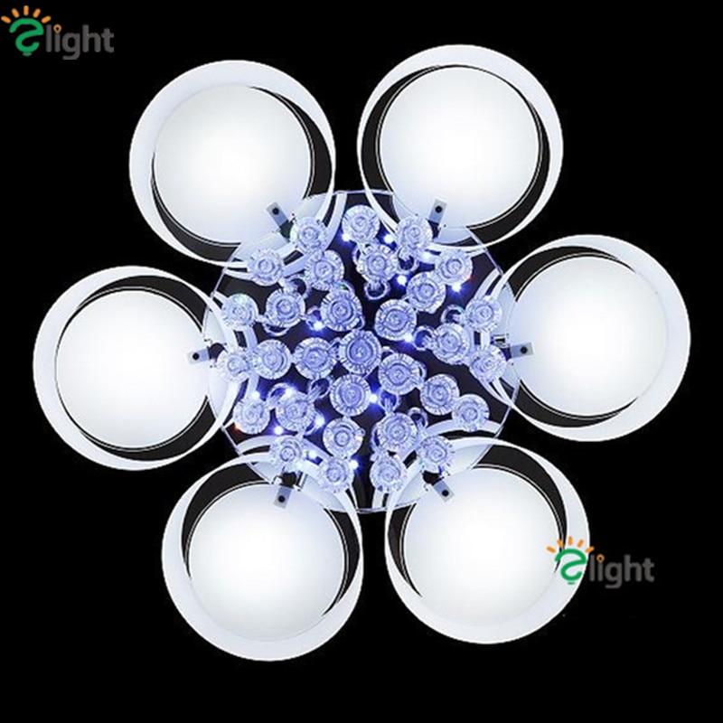luz de teto com bluetooth lampada deco musica quarto remoto 05