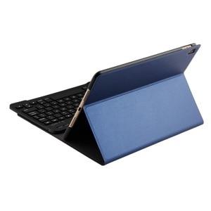 Image 4 - Funda para teclado para Apple iPad Air 3 10,5 2019, cubierta para teclado, A2152