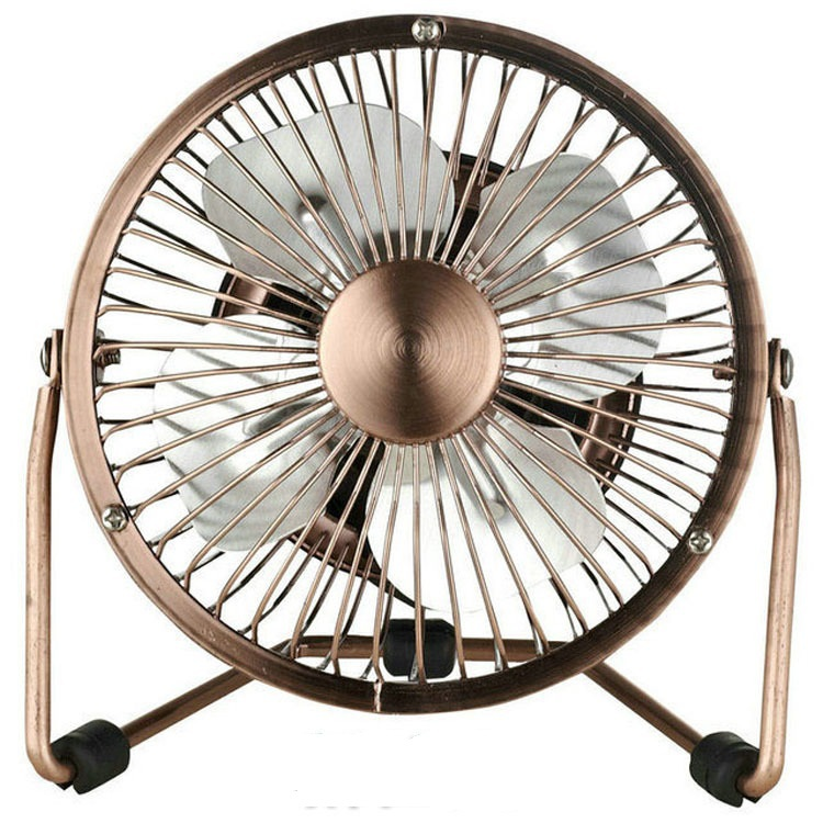 popular usb desk fan
