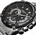 New Current Watches Chenxi Brand Men Luxury Watch Full Steel Wristwatches Fashion Casual Quartz Clock Analog Male