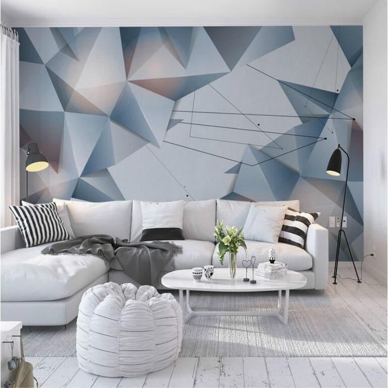 Aliexpress Buy Home Improvement 3d Wallpaper For Wall 3d