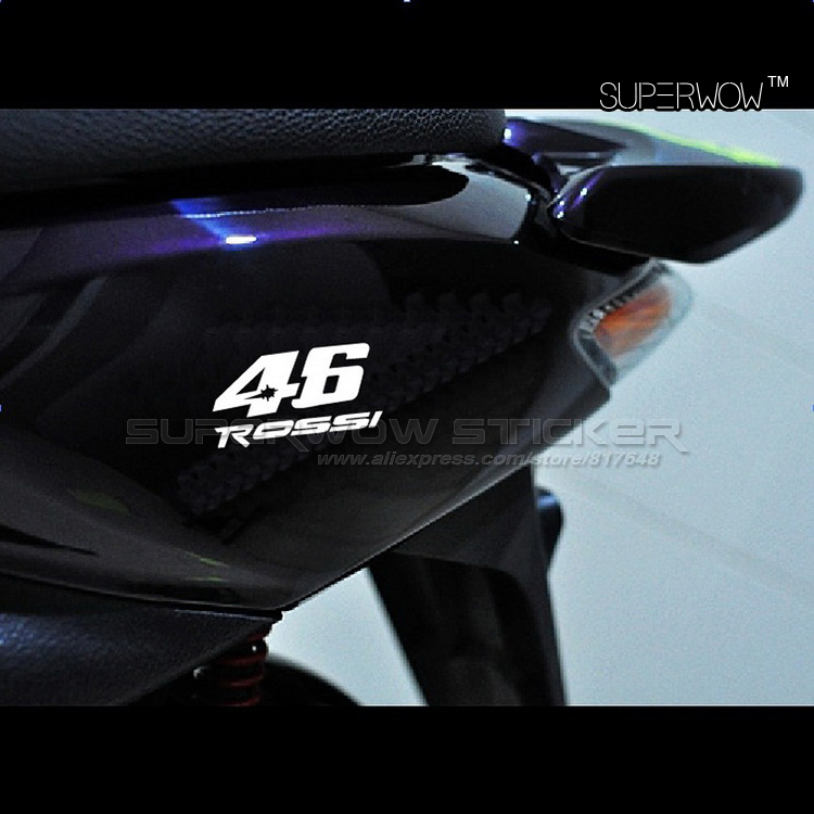 Popular Funny Motorcycle StickersBuy Cheap Funny Motorcycle - Custom motorcycle stickers funny