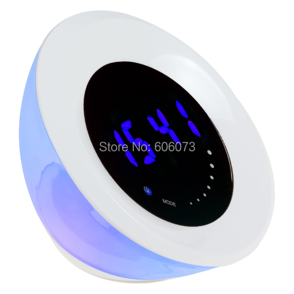Alarm-Clock-LEDs-Touch-Switch-Color-Changing (1)