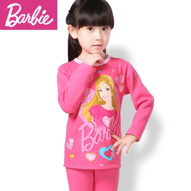 7ed1bba17 New children pajamas kids set baby girl boys toddler pyjamas kids ...