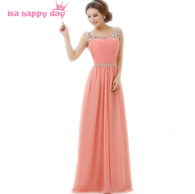 Ladies Party Long Formal Special Occasion Womens Simple