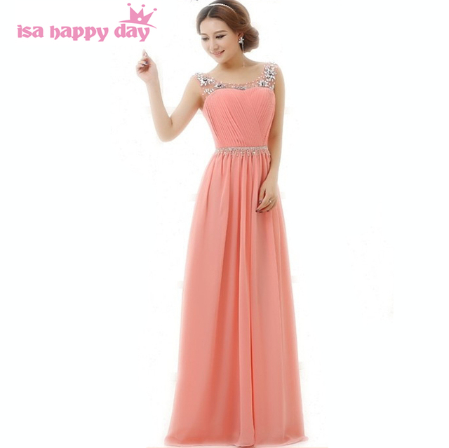 ladies party long formal special occasion womens simple elegant