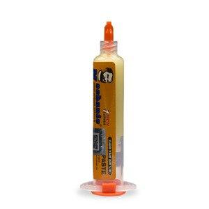 Image 2 - Löten flux paste Mechaniker RMA UV10 10cc BGA flux paste für solder station lötkolben besser als NC 559 ASM solder paste