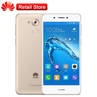 Global Firmware Huawei Enjoy 6S 3GB RAM 32GB ROM DIG AL00 Mobile Phone 5 0 Snapdragon