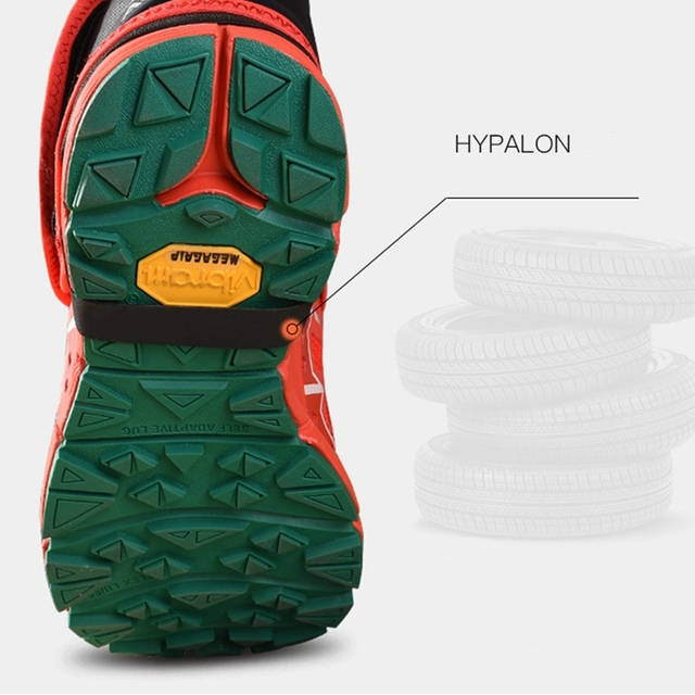 Aonijie Low Trail Running Gaiters Protective Wrap Shoe Covers Pair For Men Women Outdoor Prevent Sand Stone 2