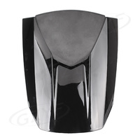 Motorcycle Rear Back Seat Cover Cowl Fairing for Honda CBR600RR CBR 600 RR 2013 2014 2015 ABS Plastic