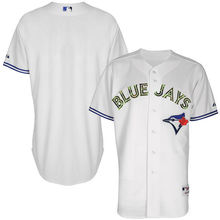 best service f3c0d bccf9 Buy toronto blue jays baseballs and get free shipping on ...