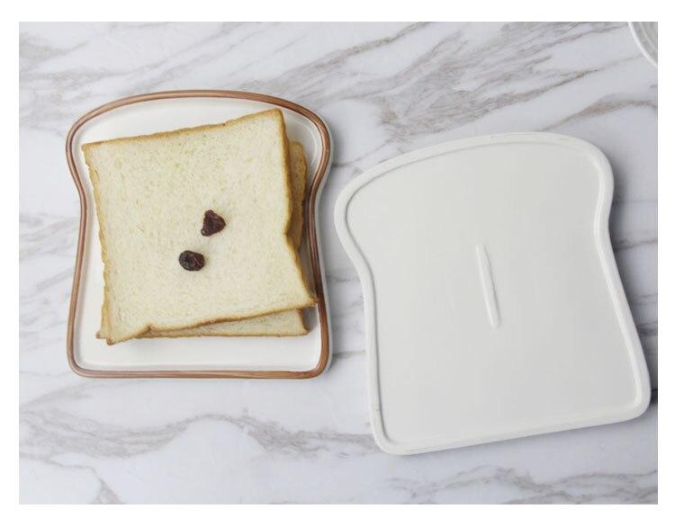 toast-ceramic-plate_08