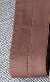 Ширина 6 см растягивающийся эластичный ремешок для брюк пояс с резиновыми штанами Одежда лента для юбки пояс эластичные штаны - Цвет: No.1