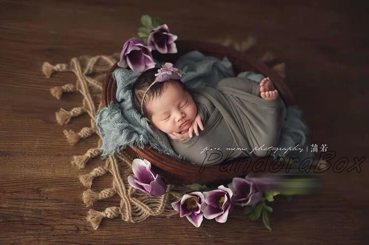 photo props newborn