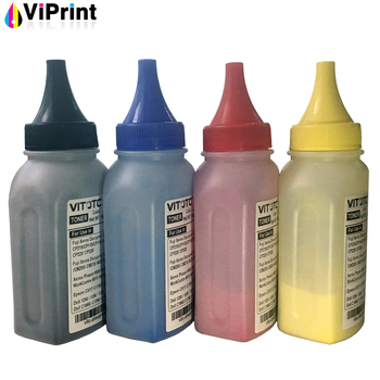 Colored powder for Fuji Xerox Phaser 7800 7800dn 7800ydn dn Phaser7800 Phaser-7800 Laser Jet Printer Cartridge Refill toner