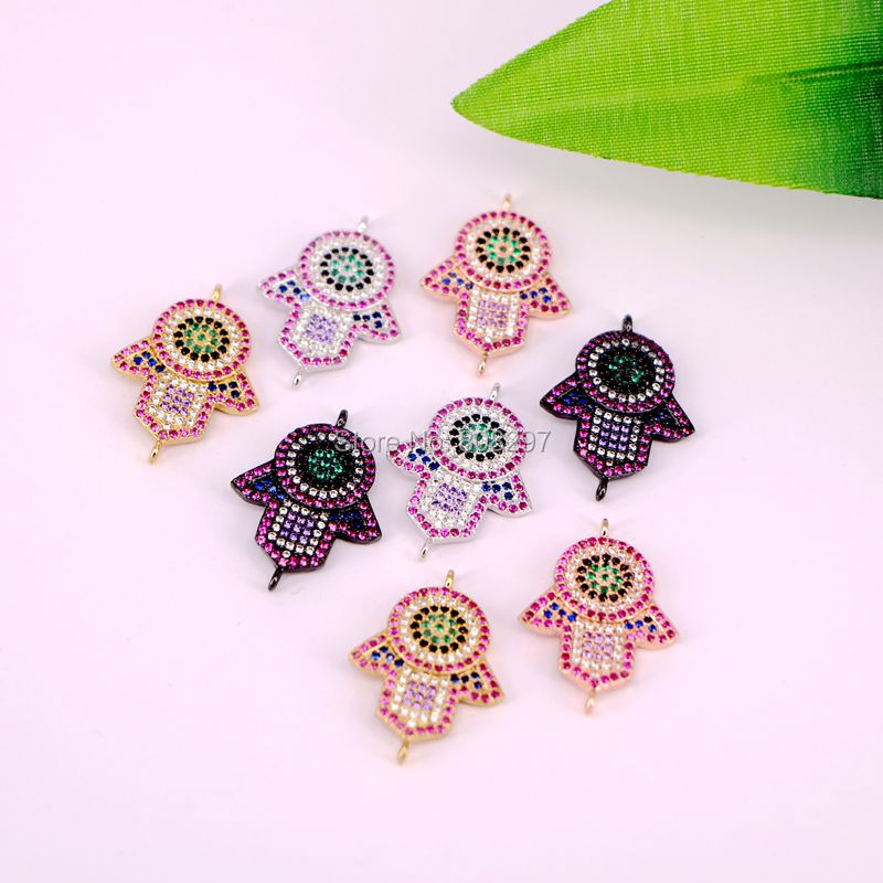 new-design-10pcs-fontb4-b-font-colors-micro-pave-colorful-cz-hand-hamsa-connector-beads-for-girl-bra