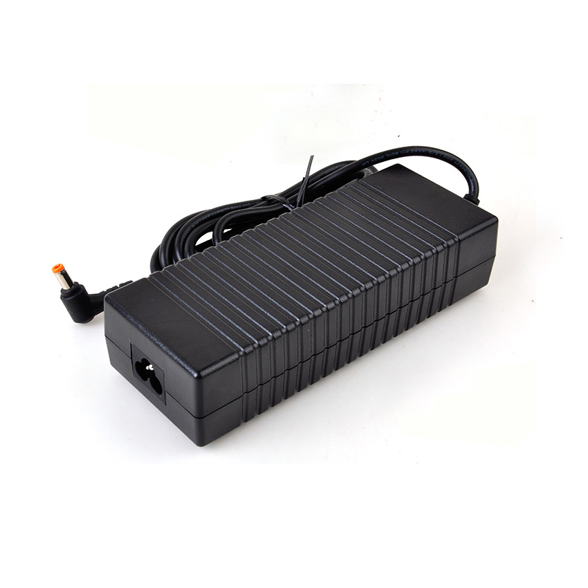 19V 7 1A 135W Laptop Ac Power Adapter for Acer LITEON VN7 791G 74SH VN7 791G