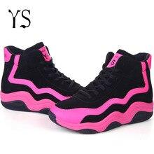 High Heels Women Casual Tenis Feminino Basket Femme 2016 Famale Krasovki Cheap Air Shoe For Ladies Girl Platform Gumshoe YS x118