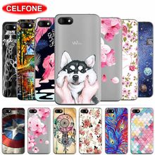 Popular Case Wiko Mini-Buy Cheap Case Wiko Mini lots from China Case