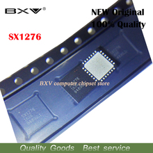 10PCS  SX1276IMLTRT SX1276  QFN28  QFN New Original