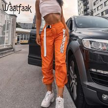 China De Orange Trouser Compra Lotes Baratos AR5j34Lq