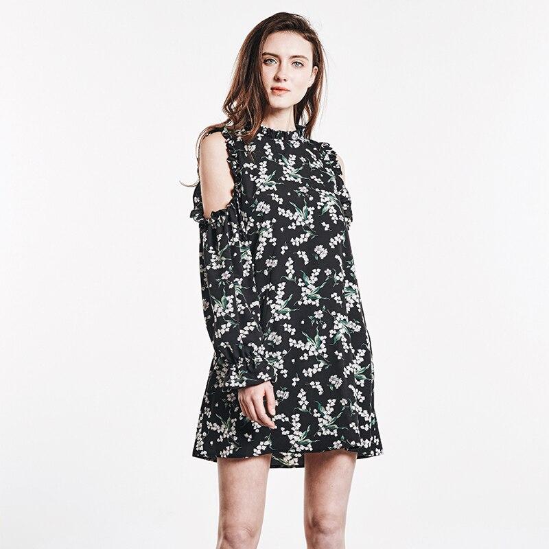 NOGOBADWAY 2018 Summer New Women Designer Short Dress