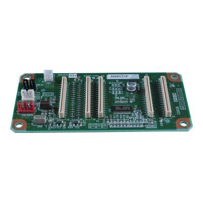 për Bordin Epson Stylus Pro 7880 - Elektronikë për zyrën - Foto 2