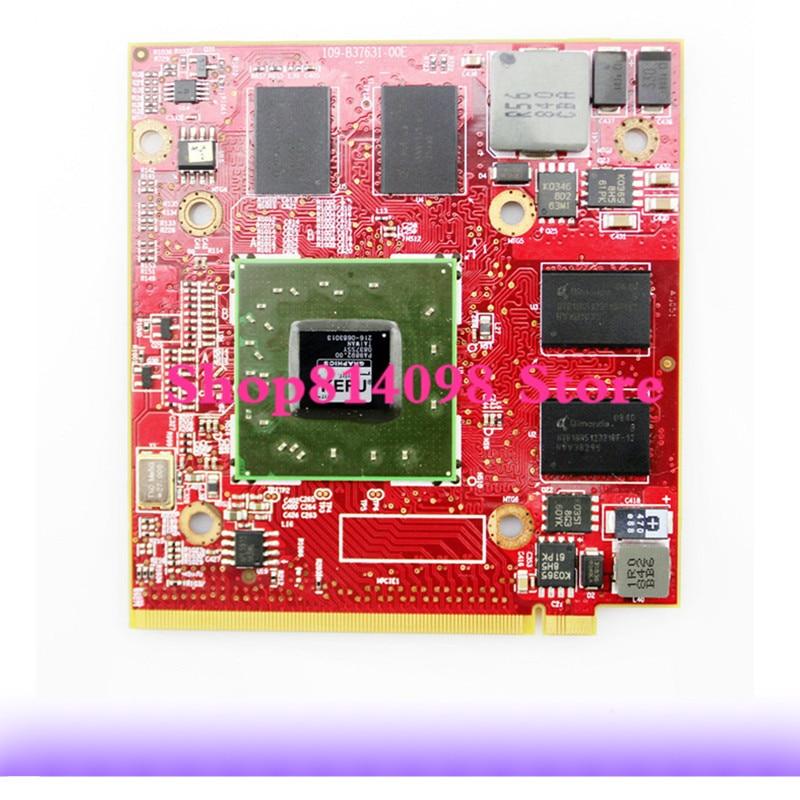 HD3650 1G VGA Video card for acer Aspire 8530G 8730G 5530G 5930G 5920G 6530G 6930G 7530G 7730G for acer aspire 5520g 6930g 7720g 7730g 4630g laptop n vidia geforce 9300m gs 256mb g98 630 u2 ddr2 mxm ii graphic video card