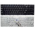 Ruso PARA DNS 0157894 0157896 0157899 0157900 0164780 ECS MT50 MT50II1 MT50IN MP-09Q36SU-360 82B382-FR7025 RU teclado del ordenador portátil
